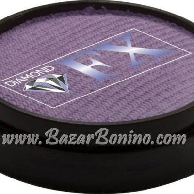 ES0028 - Ricambio Colore Lavanda Essenziale 10Gr. DiamondFx