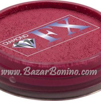 ES0031 - Ricambio Colore Rosso Rubino Essenziale 10Gr. DiamondFx
