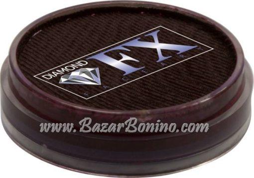 ES0033 - Ricambio Colore Blood Essenziale 10Gr. DiamondFx