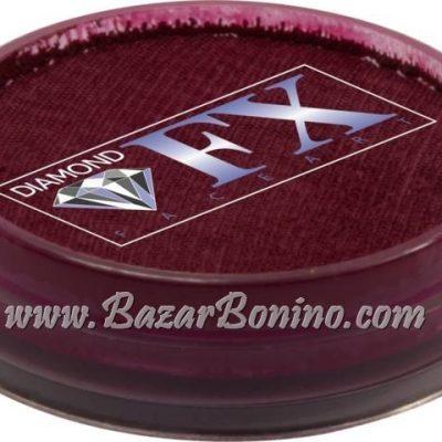 ES0035 - Ricambio Colore Bordeaux Essenziale 10Gr. DiamondFx