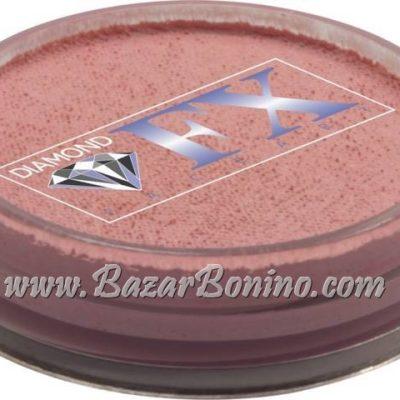 ES0037 - Ricambio Colore Rosa Cipria Essenziale 10Gr. DiamondFx