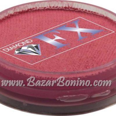 ES0038 - Ricambio Colore Rosa Carminio Essenziale 10Gr. DiamondFx