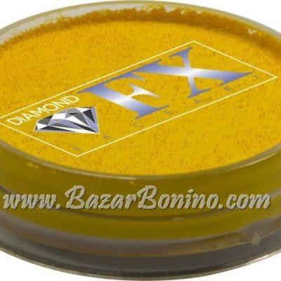 ES0050 - Ricambio Colore Giallo Canarino Essenziale 10Gr. DiamondFx