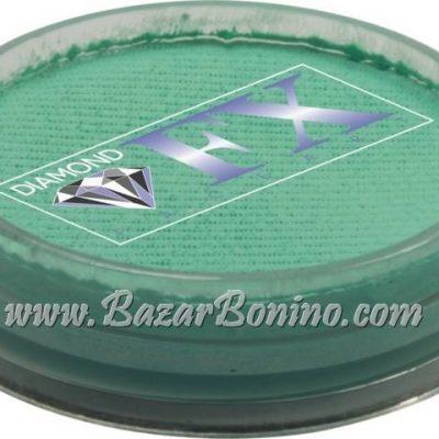 ES0054 - Ricambio Colore Verde Pallido Essenziale 10Gr. DiamondFx