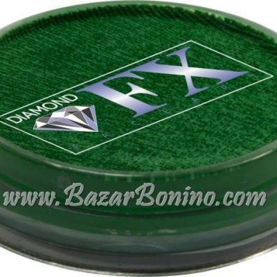 ES0060 - Ricambio Colore Verde Prato Essenziale 10Gr. DiamondFx