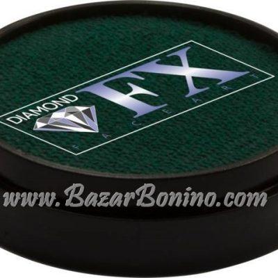 ES0062 - Ricambio Colore Verde Scuro Essenziale 10Gr. DiamondFx