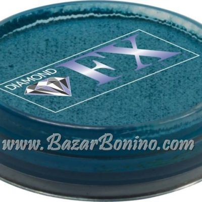 ES0063 - Ricambio Colore Acquamarina Essenziale 10Gr. DiamondFx