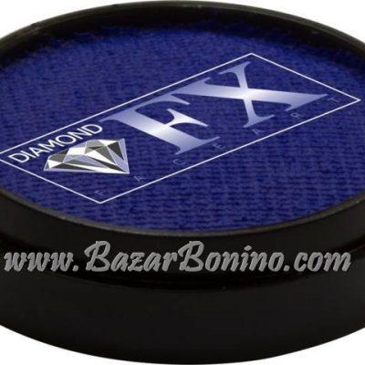 ES0070 - Ricambio Colore Blu Essenziale 10Gr. DiamondFx