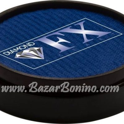 ES0071 - Ricambio Colore Blu Oceano Essenziale 10Gr. DiamondFx