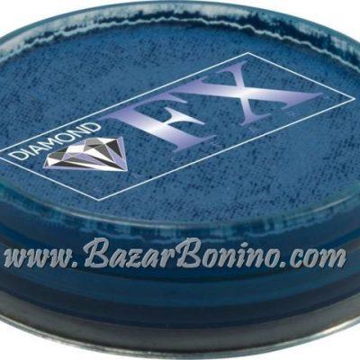 ES0072 - Ricambio Colore Blu Notte Perla Essenziale 10Gr. DiamondFx