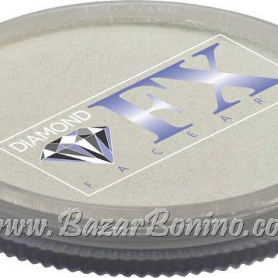 ES1001 - Colore Bianco Essenziale 32Gr. Diamond Fx