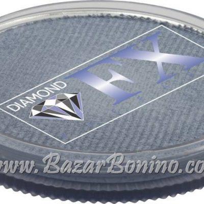 ES1005 - Colore Spirit Essenziale 32Gr. Diamond Fx