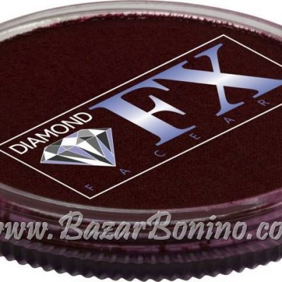 ES1009 - Colore Black Eye Essenziale 32Gr. Diamond Fx