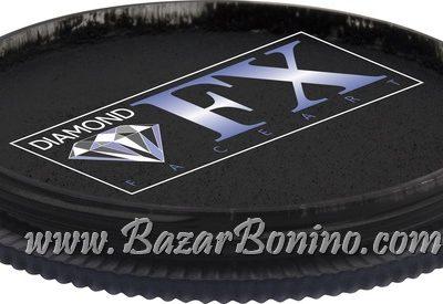 ES1011 - Colore Grigio Scuro Essenziale 32Gr. Diamond Fx