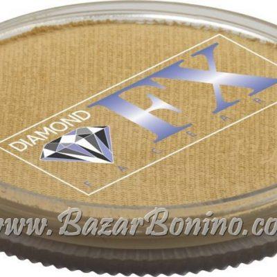 ES1012 - Colore Pelle Chiaro Essenziale 32Gr. Diamond Fx