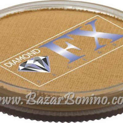 ES1013 - Colore Pelle Fair Essenziale 32Gr. Diamond Fx