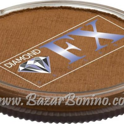 ES1015 - Colore Pelle Oliva Essenziale 32Gr. Diamond Fx