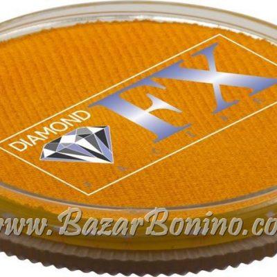 ES1024 - Colore Giallo Sole Essenziale 32Gr. Diamond Fx