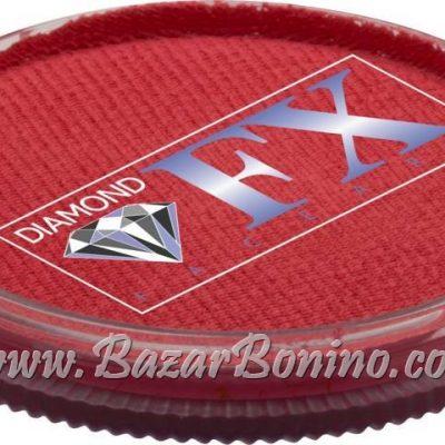 ES1025 - Colore Rosa Fuxia Essenziale 32Gr. Diamond Fx