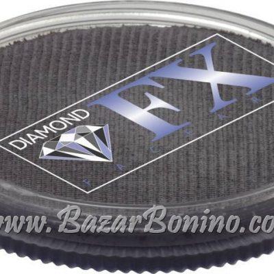 ES1029 - Colore Grigio Essenziale 32Gr. Diamond Fx