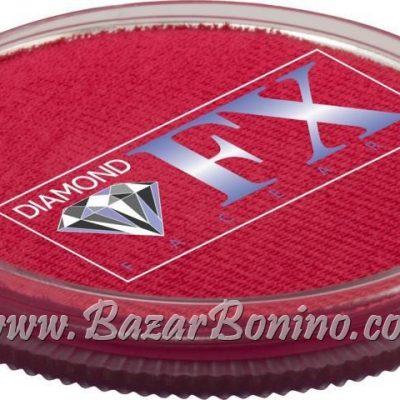 ES1031 - Colore Rosso Rubino Essenziale 32Gr. Diamond Fx
