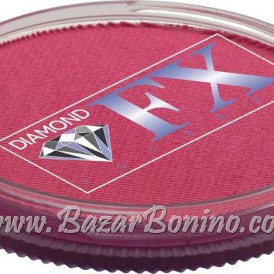ES1032 - Colore Rosa Acceso Essenziale 32Gr. Diamond Fx