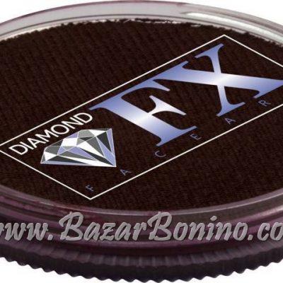 ES1033 - Colore Blood Essenziale 32Gr. Diamond Fx