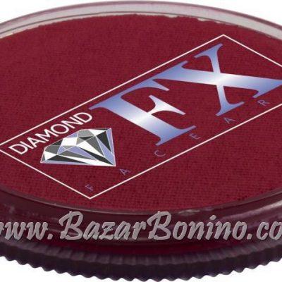 ES1035 - Colore Bordeaux Essenziale 32Gr. Diamond Fx