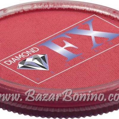 ES1038 - Colore Rosa Carminio Essenziale 32Gr. Diamond Fx