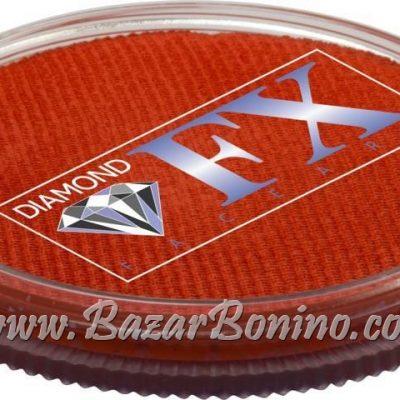 ES1040 - Colore Arancione Essenziale 32Gr. Diamond Fx