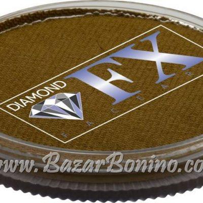 ES1053 - Colore Pus Essenziale 32Gr. Diamond Fx