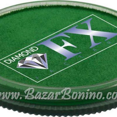 ES1060 - Colore Verde Prato Essenziale 32Gr. Diamond Fx