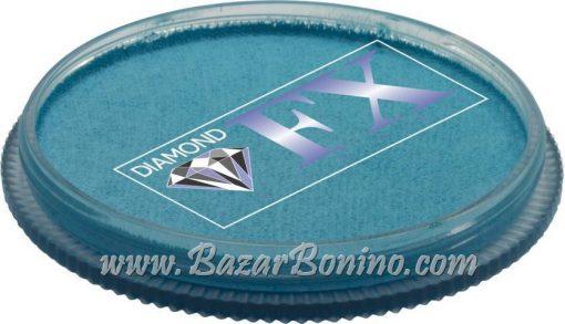 ES1065 - Colore Azzurro Chiaro Essenziale 32Gr. Diamond Fx