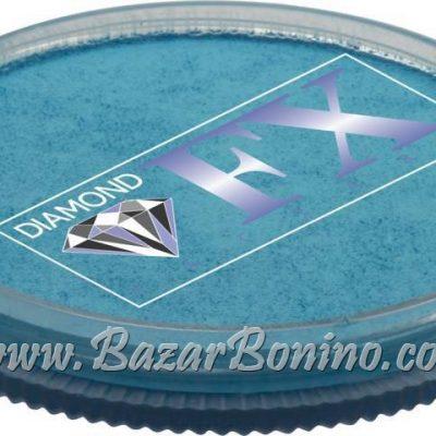 ES1066 - Colore Celeste Acceso Essenziale 32Gr. Diamond Fx