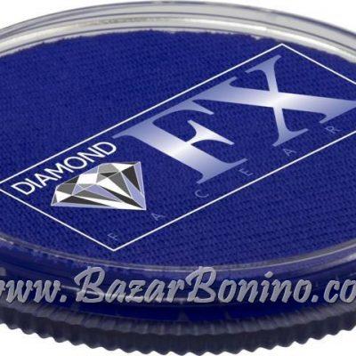 ES1070 - Colore Blu Essenziale 32Gr. Diamond Fx
