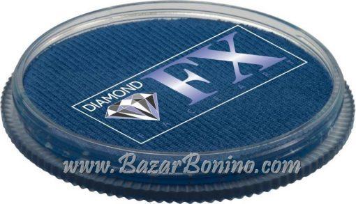 ES1072 - Colore Blu Notte Perla Essenziale 32Gr. Diamond Fx