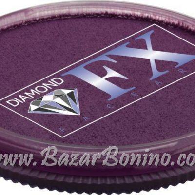 ES1080 - Colore Viola Essenziale 32Gr. Diamond Fx