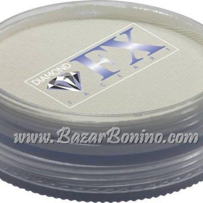 ES2001 - Colore Bianco Essenziale 45Gr. Diamond Fx