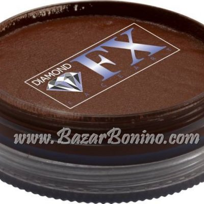 ES2020 - Colore Marrone Scuro Essenziale 45Gr. Diamond Fx