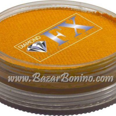 ES2024 - Colore Giallo Sole Essenziale 45Gr. Diamond Fx