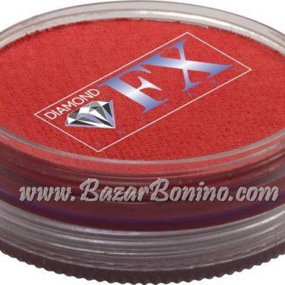 ES2025 - Colore Rosa Fuxia Essenziale 45Gr. Diamond Fx