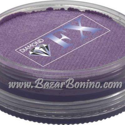 ES2028 - Colore Lavanda Essenziale 45Gr. Diamond Fx