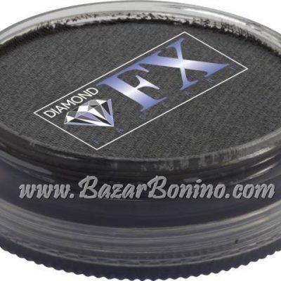 ES2029 - Colore Grigio Essenziale 45Gr. Diamond Fx