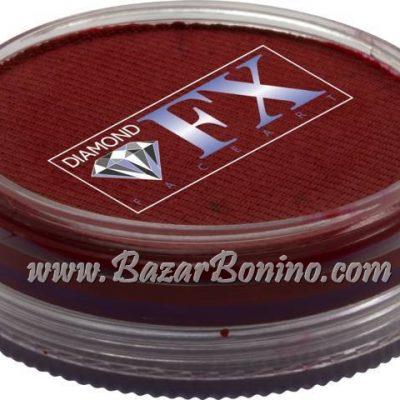 ES2030 - Colore Rosso Essenziale 45Gr. Diamond Fx