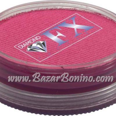 ES2032 - Colore Rosa Acceso Essenziale 45Gr. Diamond Fx