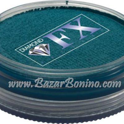 ES2063 - Colore Acquamarina Essenziale 45Gr. Diamond Fx