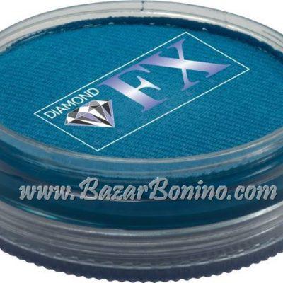 ES2064 - Colore Azzurro Essenziale 45Gr. Diamond Fx