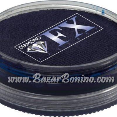 ES2068 - Colore Blu Oltremare Essenziale 45Gr. Diamond Fx