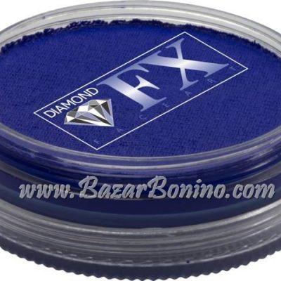 ES2070 - Colore Blu Essenziale 45Gr. Diamond Fx