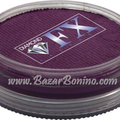 ES2080 - Colore Viola Essenziale 45Gr. Diamond Fx